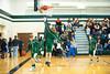 2012-01-21 ECS Basketball-2