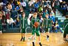 2012-01-21 ECS Basketball-3