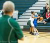 2012-01-23 ECS Basketball-8