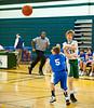2012-01-23 ECS Basketball-15