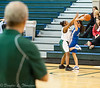 2012-01-23 ECS Basketball-7