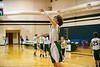2012-01-23 ECS Basketball-10