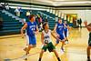 2012-01-23 ECS Basketball-18