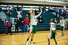 2012-01-23 ECS Basketball-9