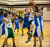 2012-01-23 ECS Basketball-19