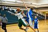 2012-01-23 ECS Basketball-17