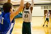 2012-01-23 ECS Basketball-16