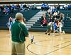 2012-01-23 ECS Basketball-6