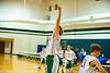 2012-01-23 ECS Basketball-11
