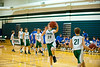 2012-01-23 ECS Basketball-12