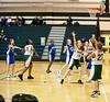 2012-01-23 ECS Basketball-3