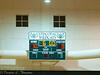 2012-01-23 ECS Basketball-20