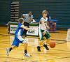 2012-01-23 ECS Basketball-14