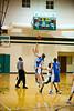 2012-01-23 ECS Basketball-13