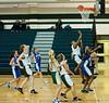 2012-01-23 ECS Basketball-5