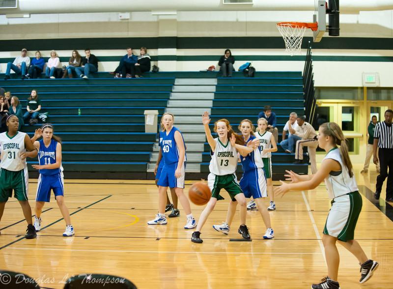 2012-01-23 ECS Basketball-1