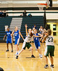2012-01-23 ECS Basketball-2