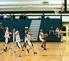 2012-01-23 ECS Basketball-4