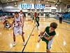 2012-01-26 ECS Basketball-15