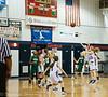 2012-01-26 ECS Basketball Girls-16