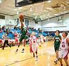 2012-01-26 ECS Basketball-4
