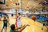 2012-01-26 ECS Basketball-6
