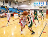 2012-01-26 ECS Basketball-14