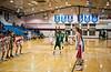 2012-01-26 ECS Basketball-12