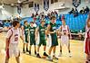 2012-01-26 ECS Basketball-18