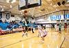 2012-01-26 ECS Basketball-10