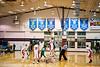 2012-01-26 ECS Basketball-2