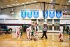 2012-01-26 ECS Basketball-3