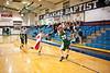 2012-01-26 ECS Basketball-8