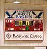 2012-01-26 ECS Basketball-7