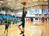 2012-01-26 ECS Basketball-1