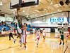 2012-01-26 ECS Basketball-11