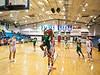 2012-01-26 ECS Basketball-16