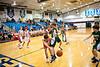 2012-01-26 ECS Basketball-9