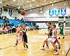 2012-01-26 ECS Basketball-13
