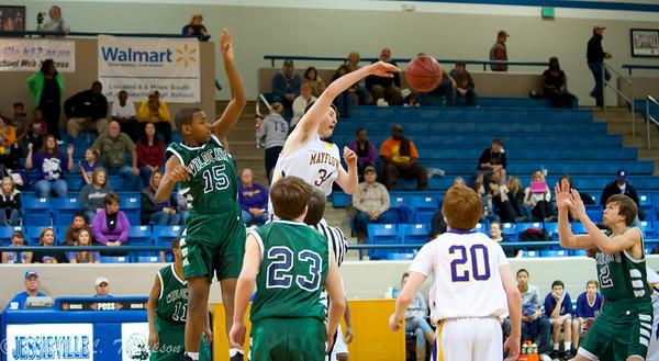 2012-02-11 ECS Basketball 9thBoys