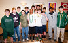 2012-02-21 ECS Basketball -5
