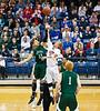 2012-02-25 ECS Basketball -19