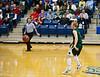 2012-02-25 ECS Basketball -21