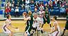 2012-02-25 ECS Basketball -20