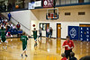 2012-02-25 ECS Basketball -3