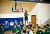 2012-02-25 ECS Basketball -15