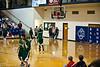 2012-02-25 ECS Basketball -2