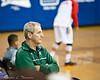 2012-02-25 ECS Basketball -12