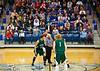 2012-02-25 ECS Basketball -18