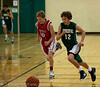 2011-11-12 ECS Basketball-7